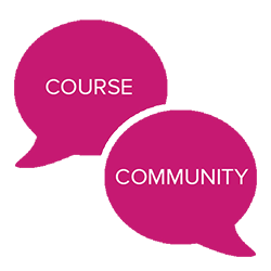 Course Community.png