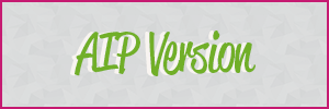 AIP Download.png