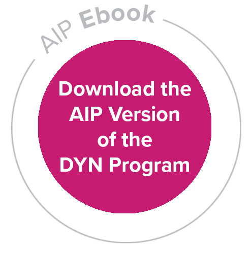 AIP Ebook.jpg