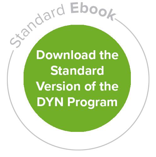 Standard Ebook.jpg
