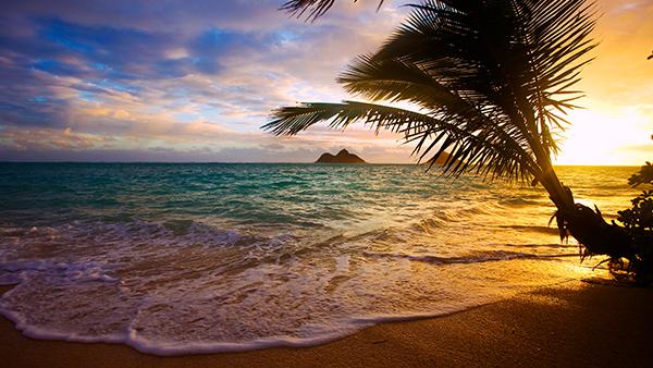 beautiful-sunset.jpg