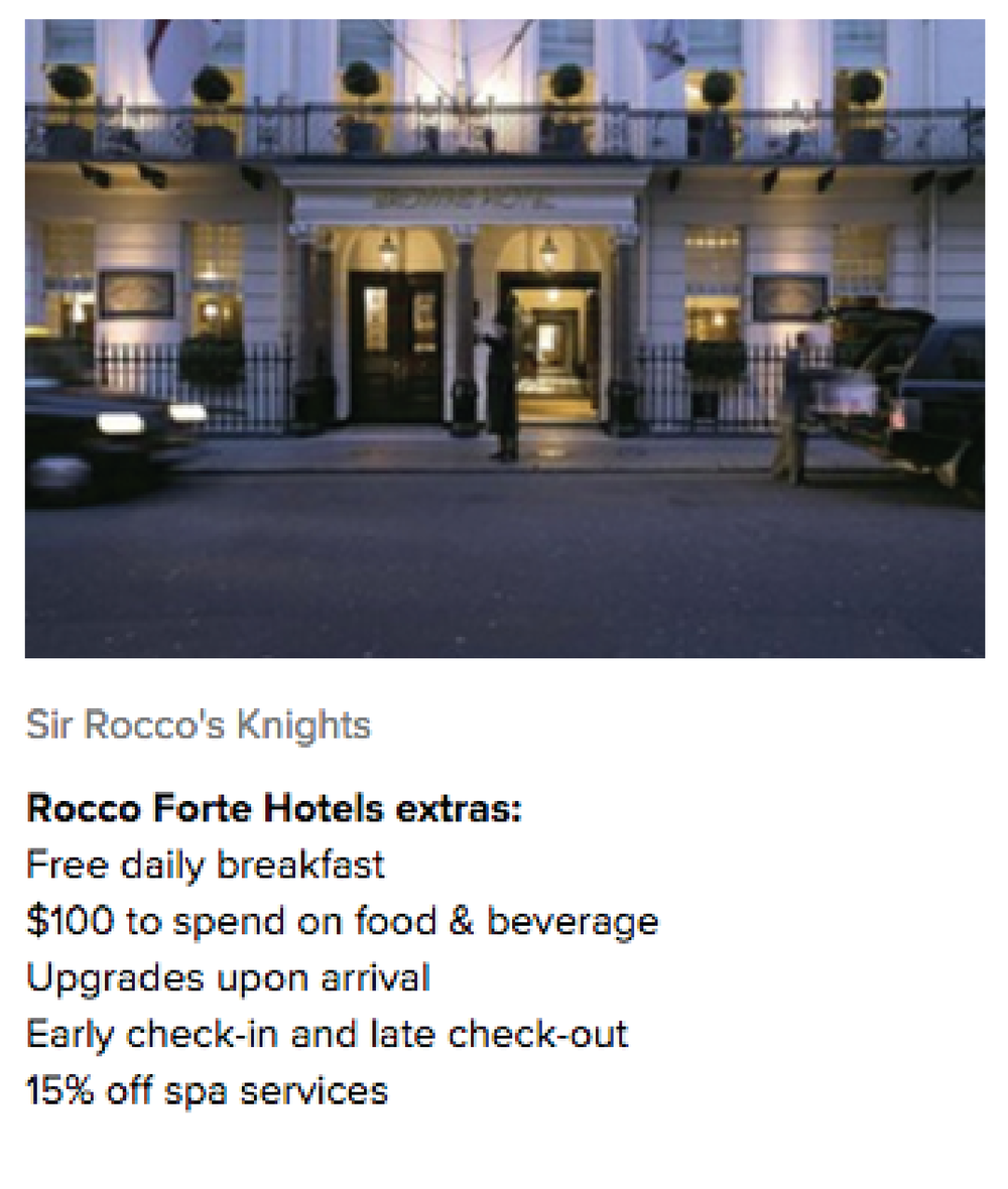 Rocco-Forte-Hotels