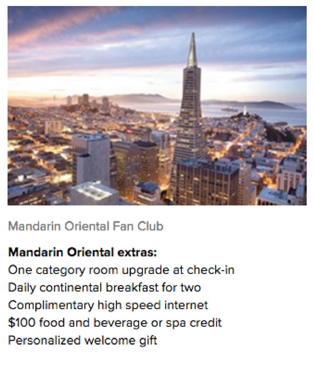 Mandarin-Oriental-Hotels