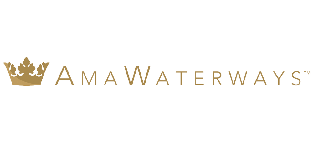 Ama Waterways   Ama Waterways is   an award-winning river cruise line with 20 custom-designed vessels.My affiliations with Cadence and Virtuoso allow access to possible VIP treatment or value-added amenities and exclusive offers just for you.