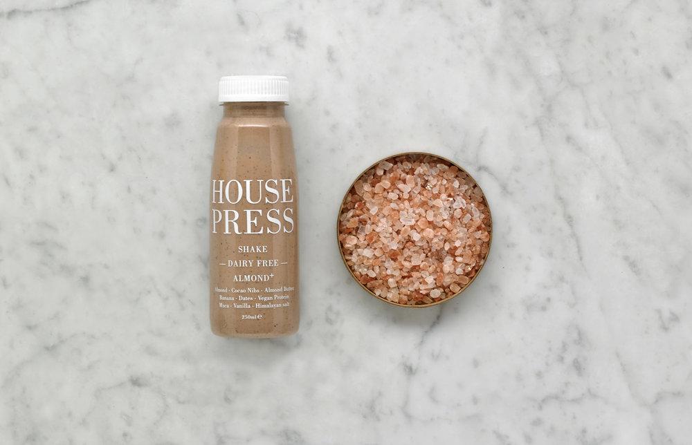 almond + styled salt.jpg