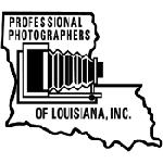 PPLA-Logo2.png