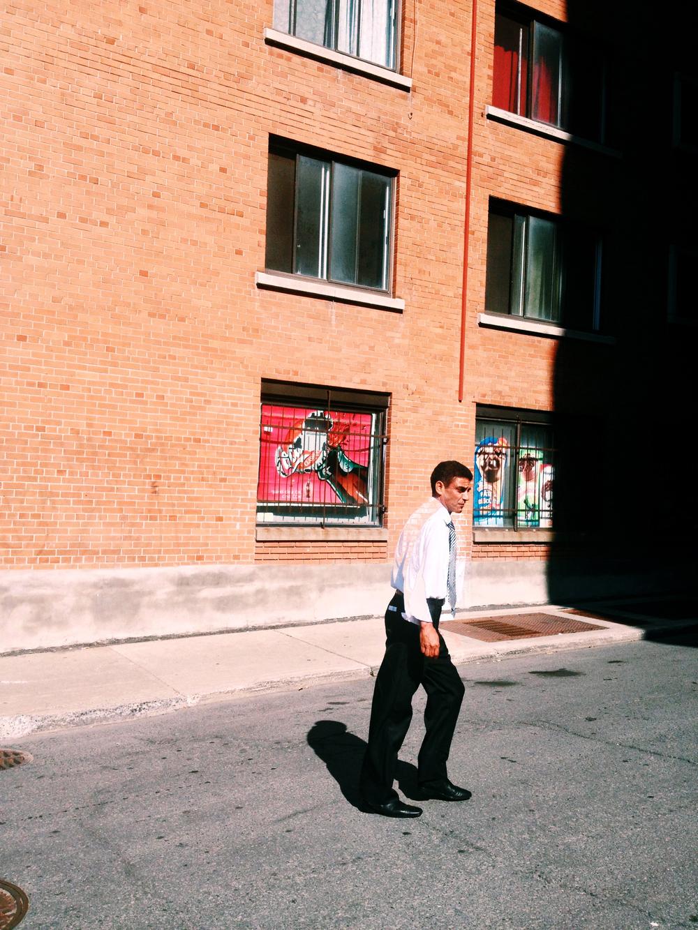 Adrián Morillo Hi Montreal 26.jpg