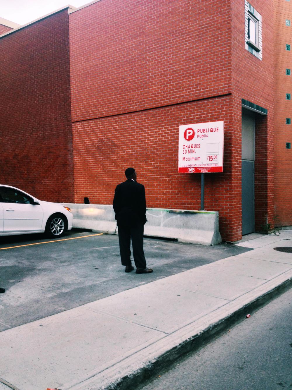Adrián Morillo Hi Montreal 46.jpg