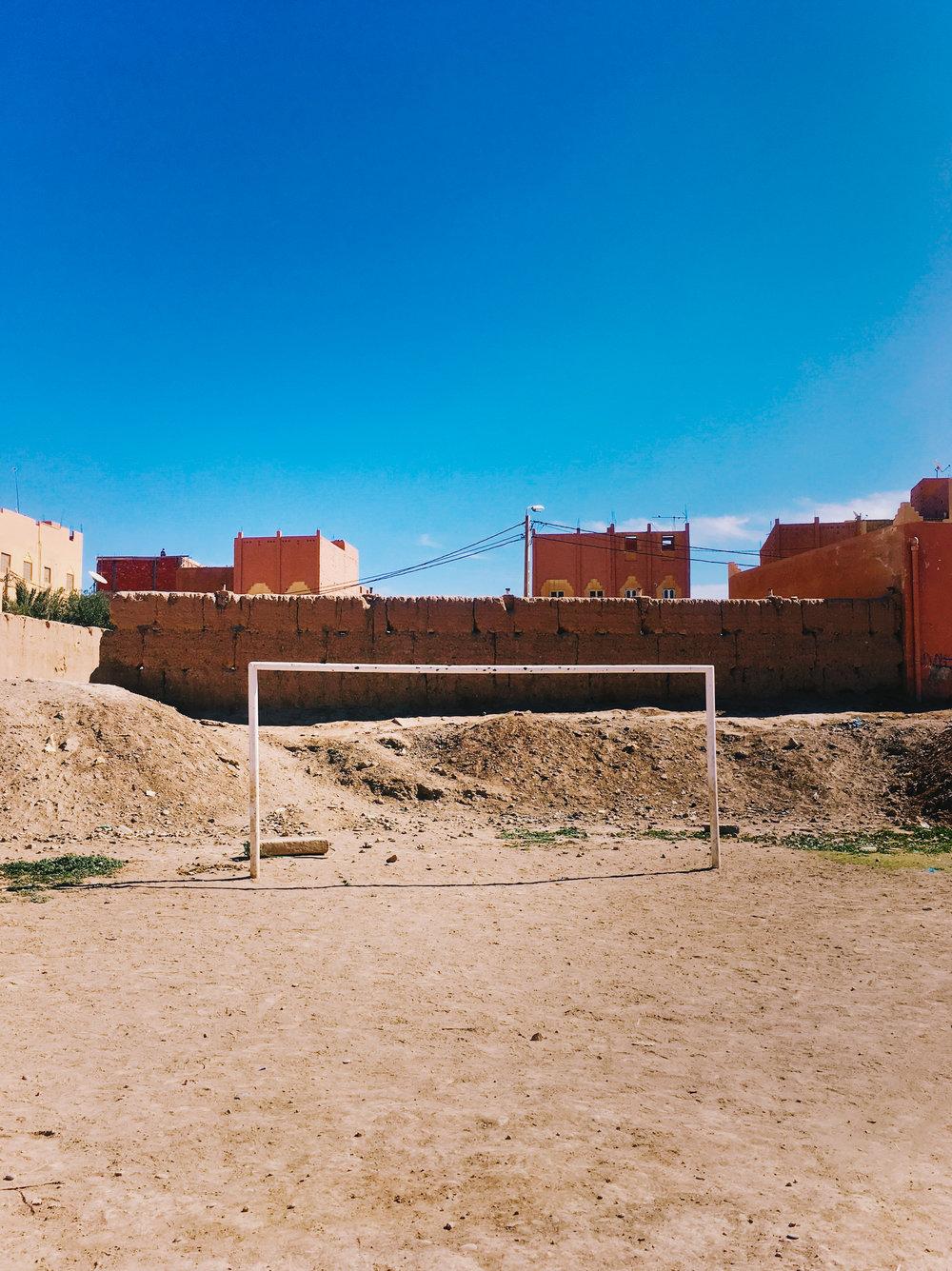 Morocco-20.JPG