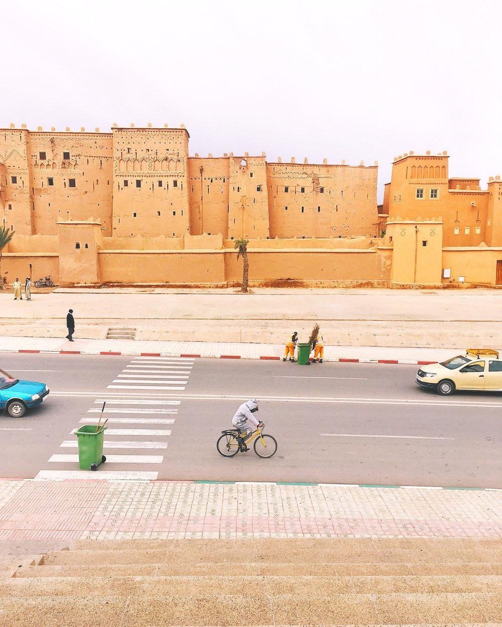 Morocco-24.JPG