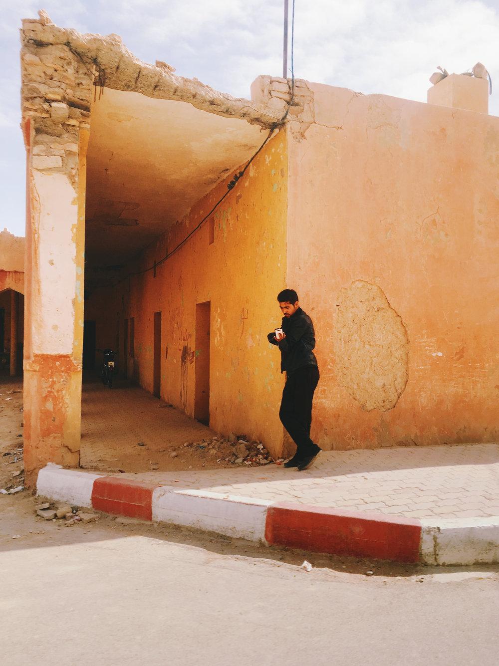 Morocco-26.JPG