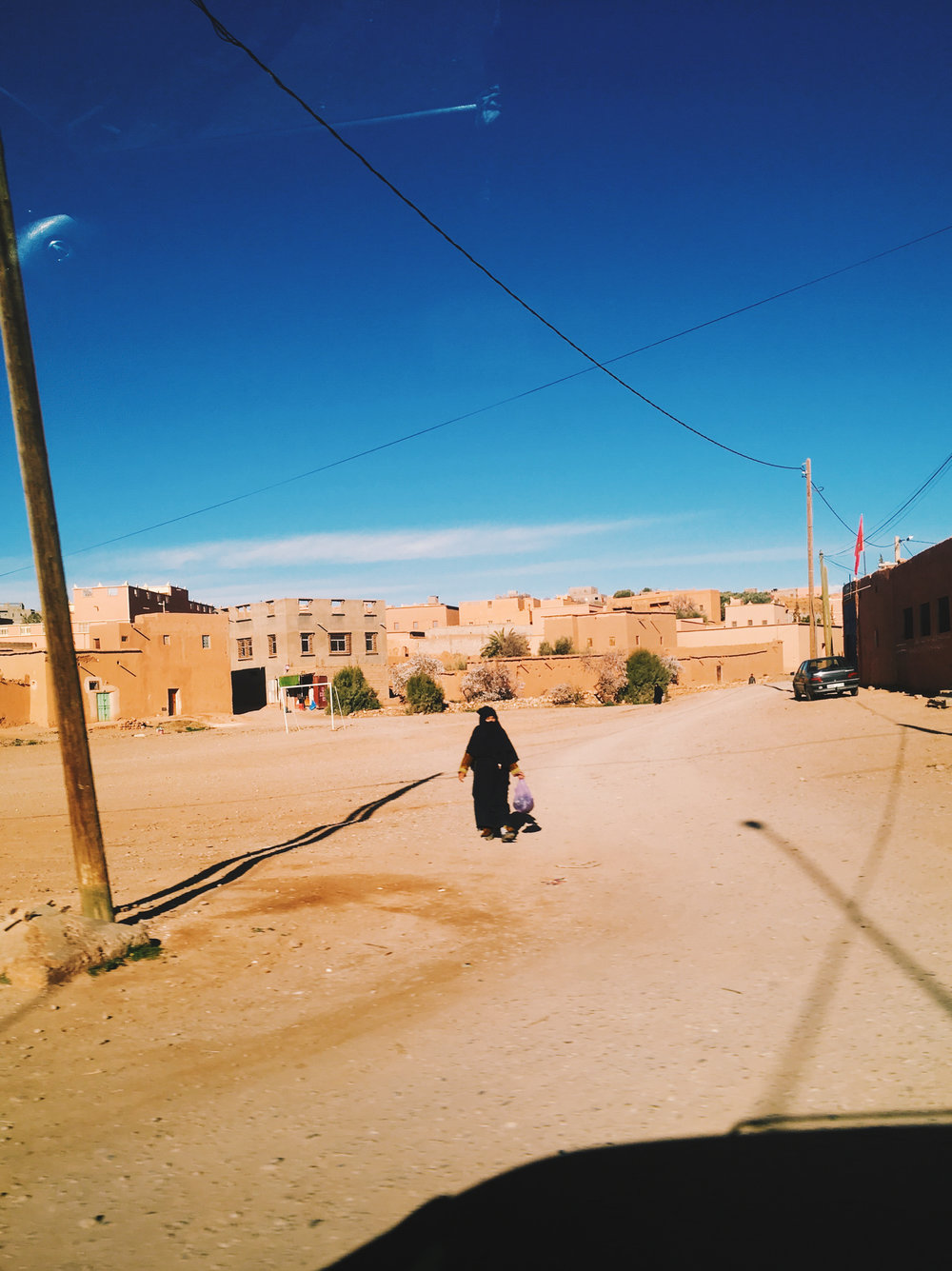 Morocco-59.JPG