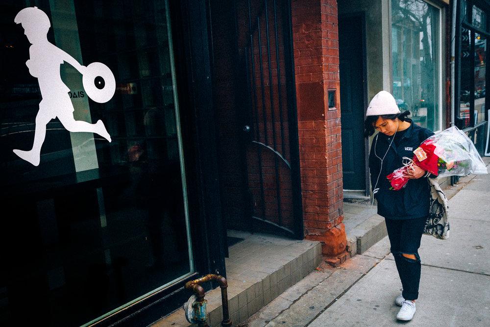 Toronto adrian morillo_photography-8.JPG