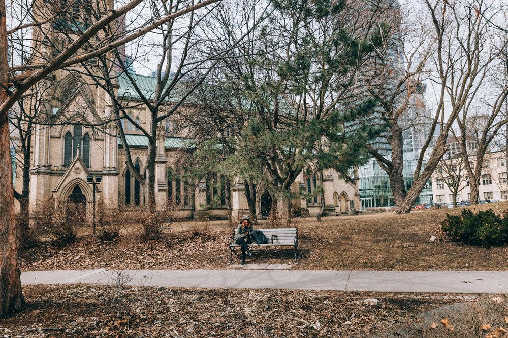 Toronto adrian morillo_photography-10.JPG