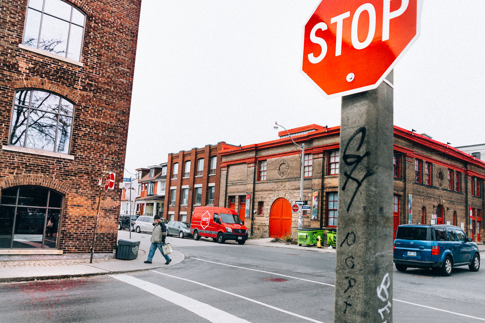 Toronto adrian morillo_photography-12.JPG