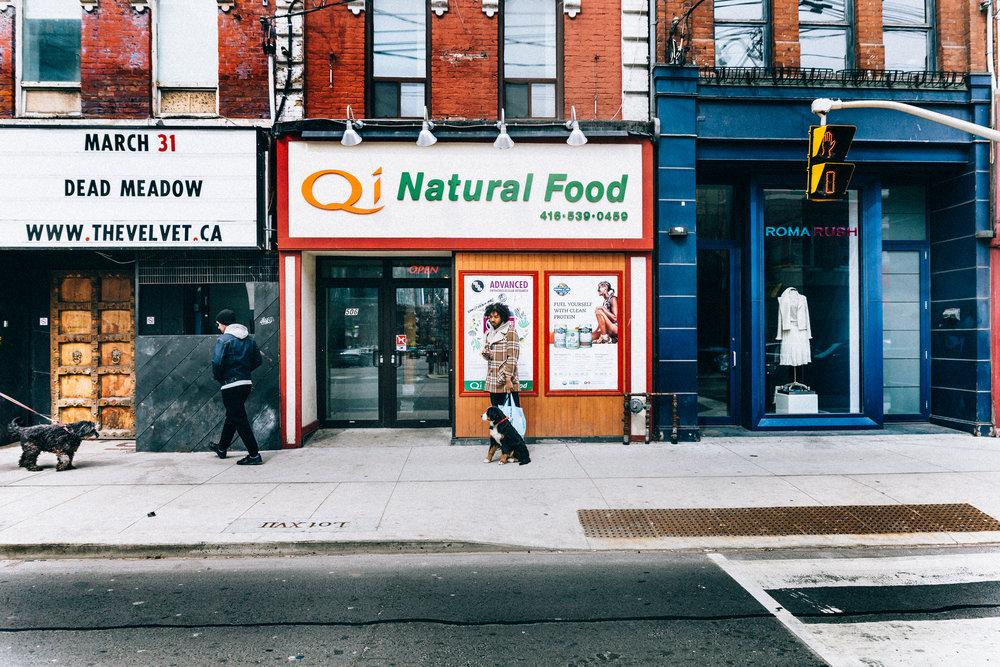 Toronto adrian morillo_photography-15.JPG