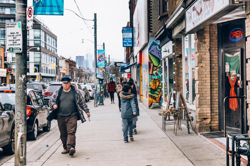 Toronto adrian morillo_photography-18.JPG