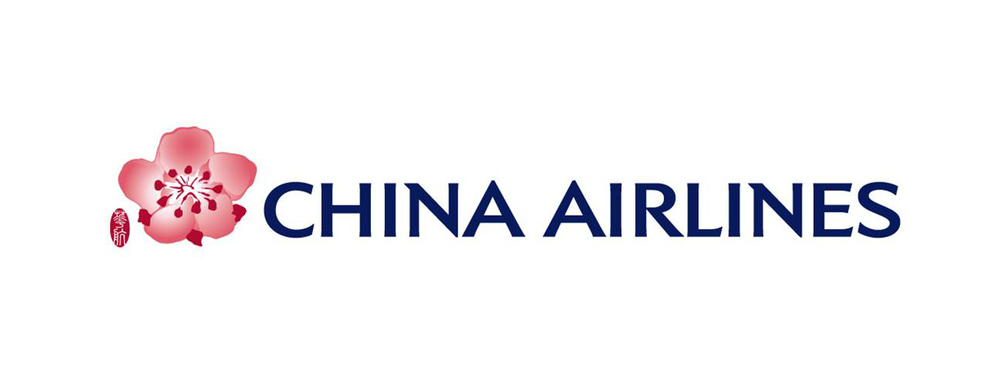 China_Airlines_logo_1300x500.jpg
