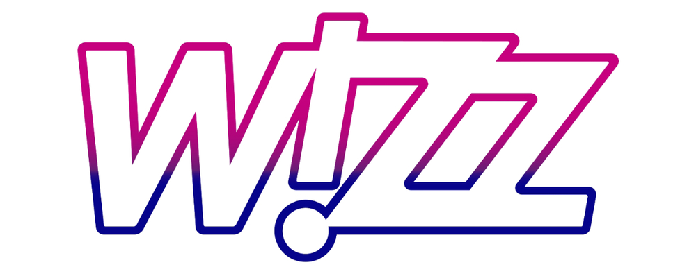 WizzAir_logo_1300x500.jpg