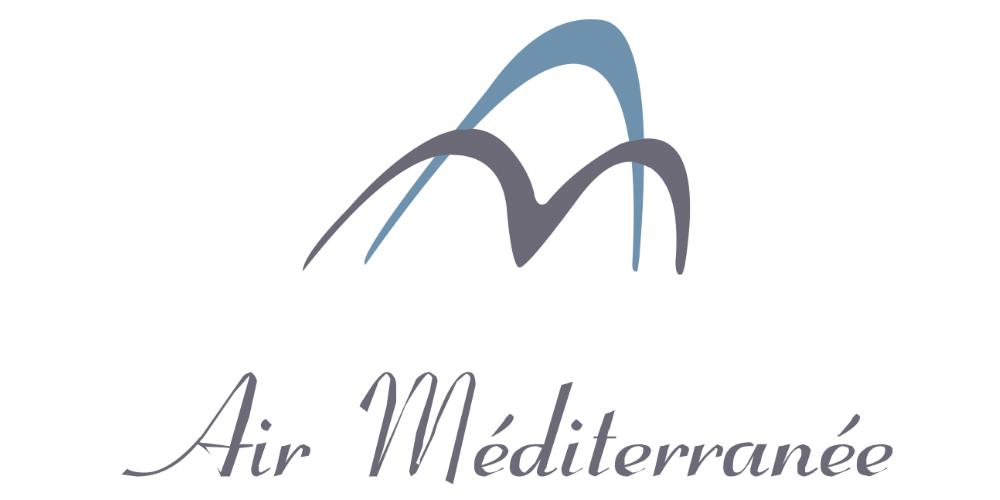 Air_Mediterrannee_1000x500.jpg