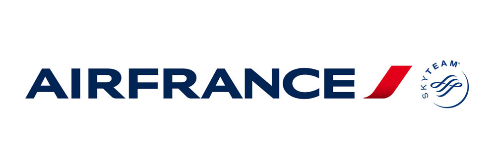 Air_France_1500x500.jpg
