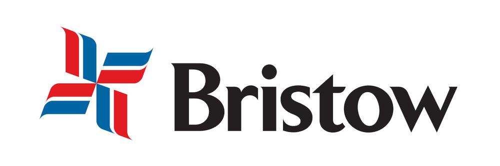 Bristow_1500x500.jpg