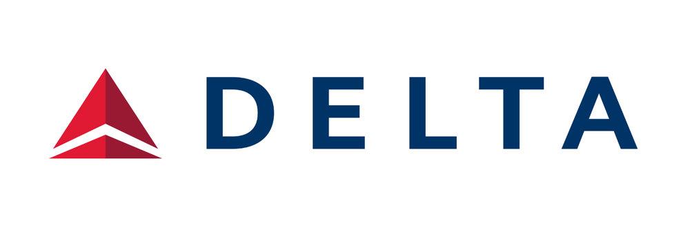 Delta_logo_1500x500.jpg
