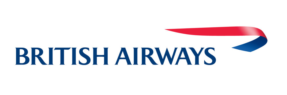 British_Airways_1500x500.jpg