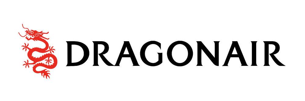 Dragonair_1500x500.jpg
