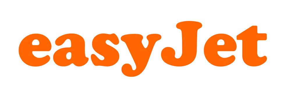 easyJet_1500x500.jpg