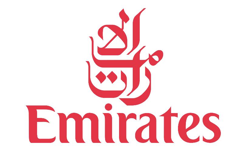 Emirates_800x500.jpg