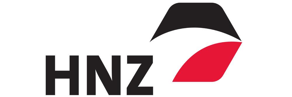 HNZ_logo_1500x500.jpg