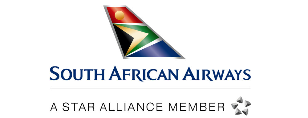 South_African_Airways_1300x500.jpg