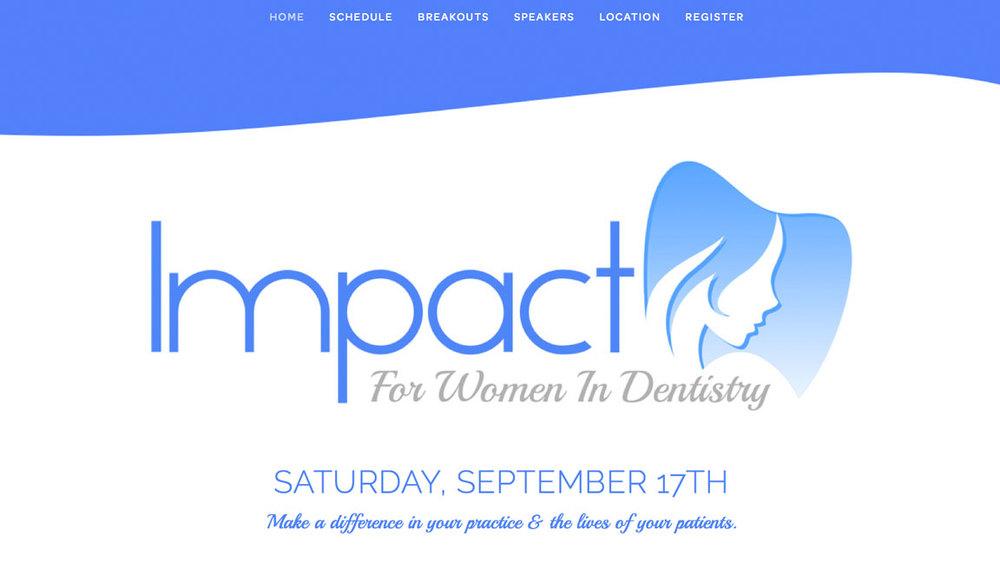 impact.jpg