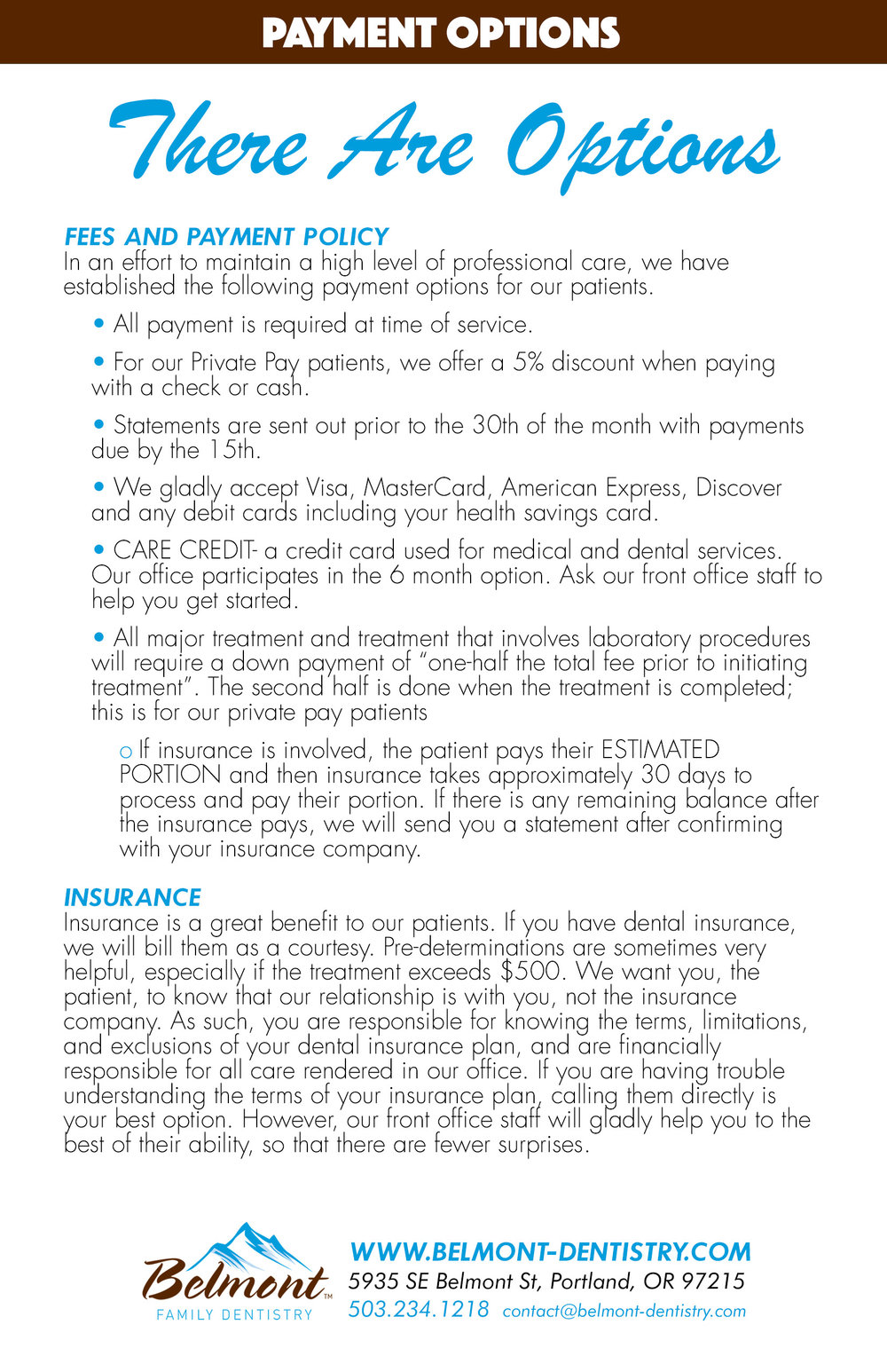 5-payment-2b.jpg