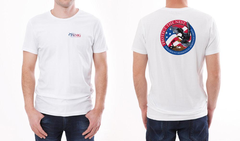 tshirt-white-1.jpg