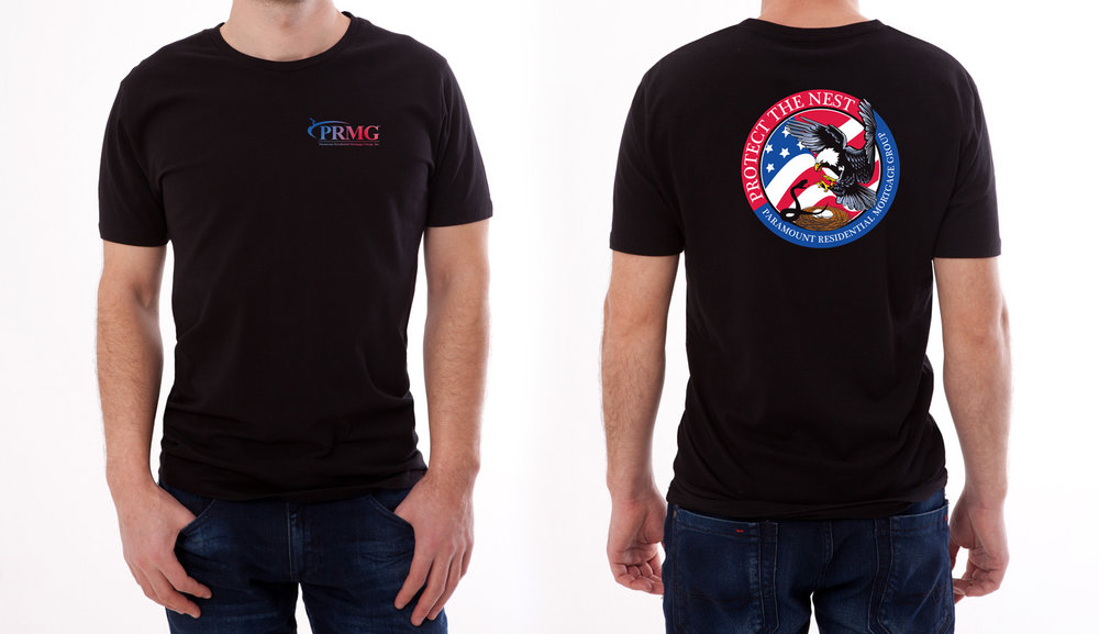 tshirt-black-1.jpg