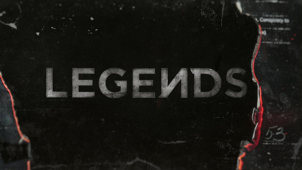 legends_062718_03.jpg