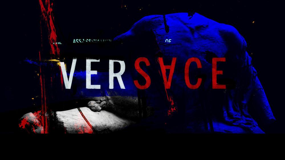 versace_062818_05.jpg