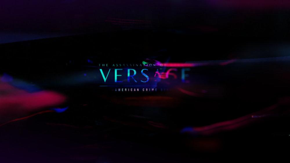 Versace_A_060517_06.jpg
