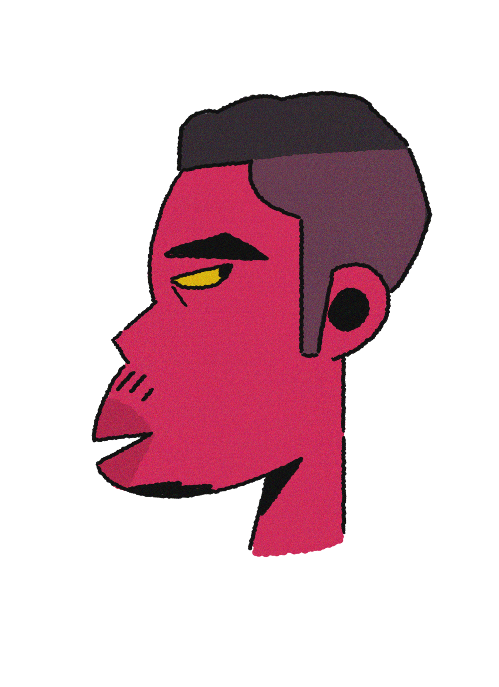 profile_pic2.png