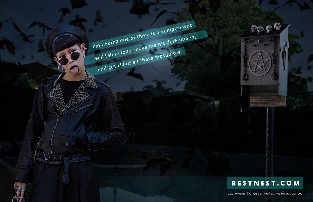 Bat House Goth.jpg