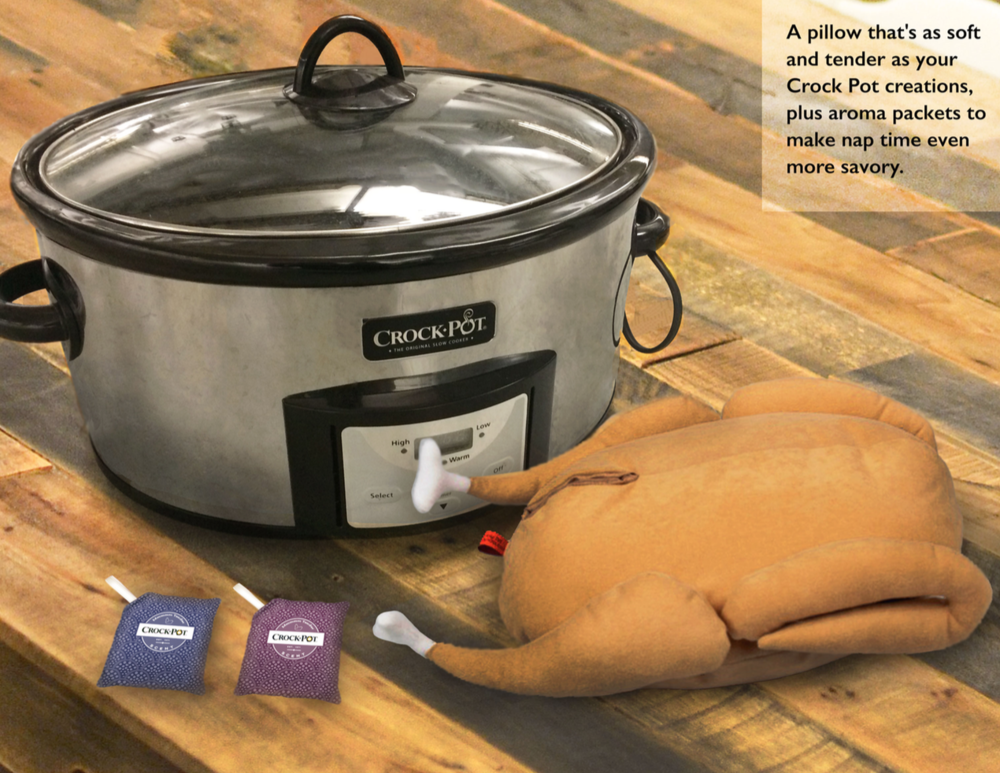 Crockpot Pillow 1.png