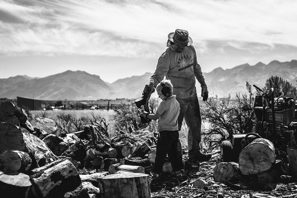 wood-work-with-dad-spring-creek-nv.jpg