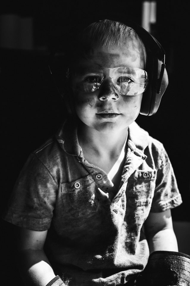 soot-portrait-boy.jpg
