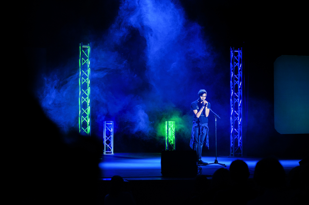 MAV Factor-Micah-Boise ID-Dana-Dyer_Photography-32.jpg
