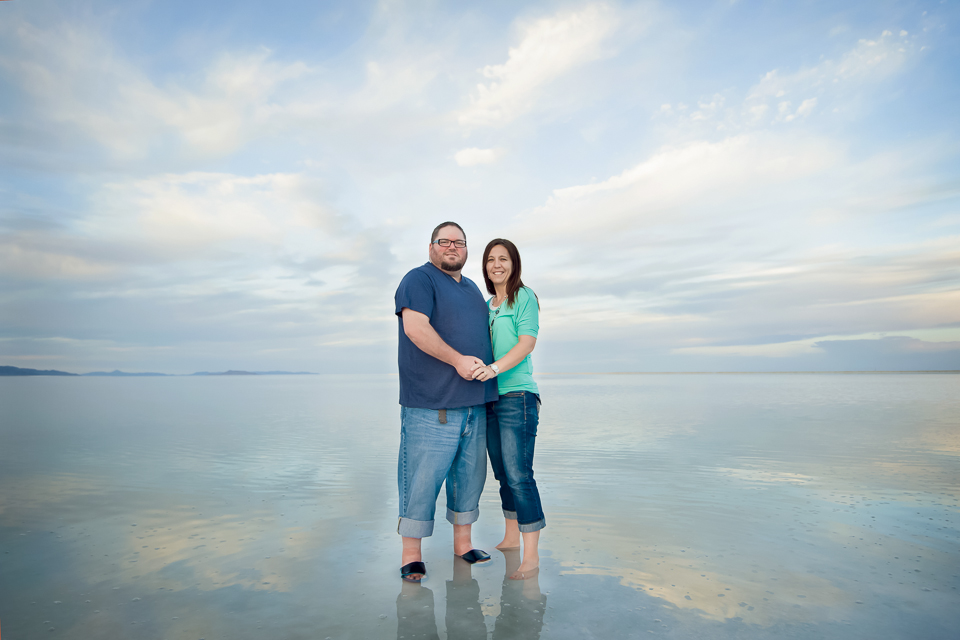 family photo session_salt_flats-3.jpg