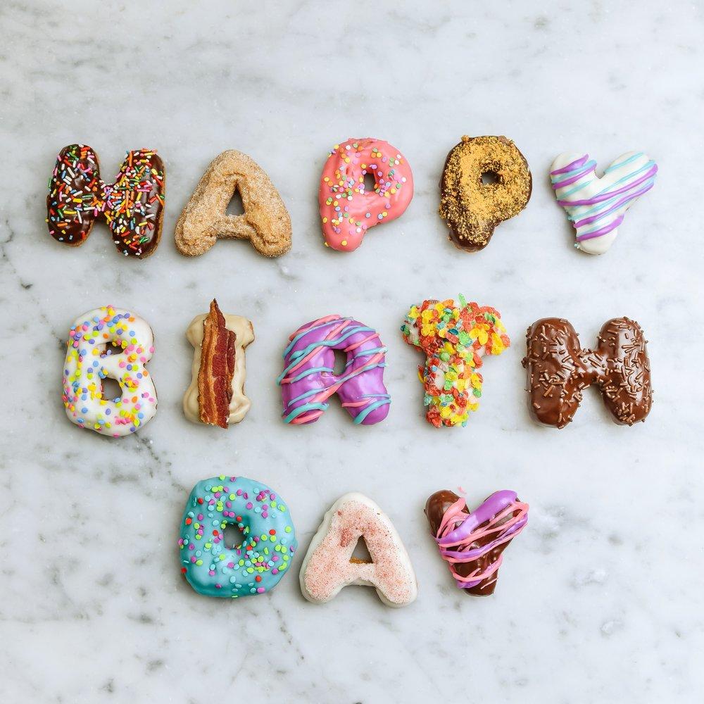 happy+birthday+GF.jpg