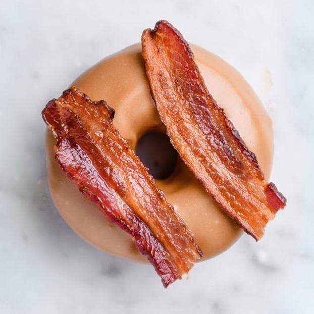 maple+bacon.jpg