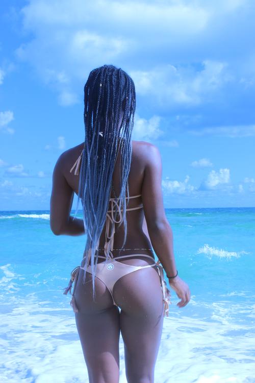 nude-thong-bikini-big-al-mack-nude